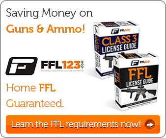 Requirements For FFL